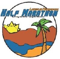2018 Laughlin/RunnerCard Half Marathon & 5K - Laughlin, NV - 7d063199-6136-4da0-b0cb-bf07271c9608.jpg