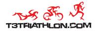 Telos Turkey Triathlon & 5k - Orem, UT - 1d4f64b3-0f79-4c71-b631-d4bed63be5de.jpg