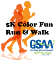 GSAA 5K Color Fun Run/Walk - Caldwell, ID - race55382-logo.bAtsmR.png