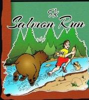 2018 Bear Lake Alaskan Salmon BBQ and 5K - St. Charles, ID - 61c48d03-355b-4ced-8002-617b28520d6e.jpg