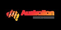 2018 Australian Beach Games - Bunbury - Bunbury, WA - 35843344-bfbc-49f7-803f-ad54739525e5.png