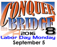 Conquer The Bridge 8 - San Pedro, CA - f1e16d48-ca2f-4752-a393-d273053be852.png