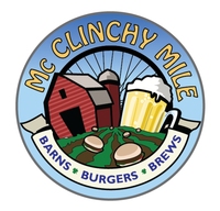 McClinchy Mile Bicycle Ride - Arlington, WA - 00f96ad0-12b9-467f-8c2b-f76941c5d920.png