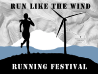Run Like the Wind 2018 - Ellensburg, WA - race55563-logo.bAGI2p.png