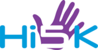 Hi5K - Thanksgiving Day Apple Cup 5K - Seattle, WA - race55535-logo.bAE0Z6.png