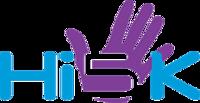 Hi5K - Thanksgiving Day Apple Cup 5K - Seattle, WA - race55535-logo.bAE0Z6.png