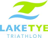 Lake Tye Triathlon - Monroe, WA - race54742-logo.bAk2u3.png