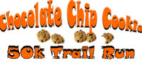 Chocolate Chip Cookie 50K Trail Run - Spokane, WA - race55371-logo.bAsBzz.png