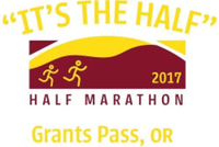 Grants Pass Marathon - Grants Pass, OR - race55624-logo.bAuMVL.png