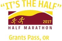 Grants Pass Marathon - Grants Pass, OR - race55624-logo.bAuMVL.png