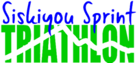 Siskiyou Sprint Triathlon/Duathlon - Grants Pass, OR - race55620-logo.bAuMcr.png