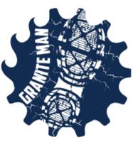 Granite Man Race Festival - Jacksonville, OR - race55617-logo.bAuLXm.png