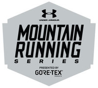Under Armour Mountain Running Series: Mt. Bachelor, OR - Bend, OR - a9aea173-1d02-448a-bf97-a410c1836f3b.jpg