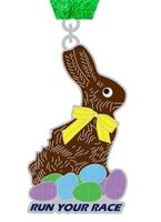 Chocolate Bunny 5K/Kids Run - Mesa, AZ - ead6cbab-de48-41a9-ada0-c32b144baf2f.jpg