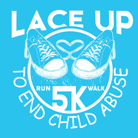 Giving Trunk Co.  - Lace Up to End Child Abuse 5K Run/Walk - Gilbert, AZ - 4d02c1f6-4f0a-4ef2-9c09-c83216d9fcb6.jpg