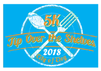 4th Annual Tip Over the Shelves 5K - Eloy, AZ - 219def00-5ce0-40e4-a6c5-d3a5c1499e5a.png