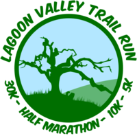 Lagoon Valley Trail Run Volunteer - Vacaville, CA - 8a9a093e-f1a1-4788-8adb-17b53b793c3d.png