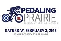 2018 Pedaling the Prairie Bike Ride - Hempstead, TX - 3ef2a7df-b7f8-4ddd-a927-bfbed11a398e.jpg