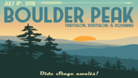 Boulder Peak Triathlon - Boulder, CO - race55618-logo.bAuLX_.png