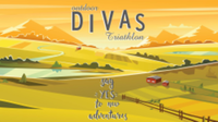 Outdoor DIVAS Triathlon - Longmont, CO - race55631-logo.bAuN6a.png