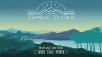 Steamboat Triathlon - Steamboat Springs, CO - race55627-logo.bAuNSF.png