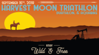 Harvest Moon Long Course Triathlon - Boulder, CO - race55626-logo.bAuNPX.png