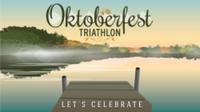Oktoberfest Triathlon - Longmont, CO - race55629-logo.bAuNVv.png