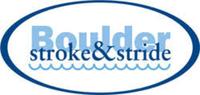 Boulder Stroke & Stride Series - Boulder, CO - race55642-logo.bAuOwv.png
