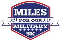 Miles for our Military 5k - 2018 - Littleton, CO - c36018dc-465b-4d68-90af-b916431ea07f.jpg