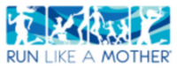 Run Like A Mother- Frisco, TX 2018 - Frisco, TX - race55430-logo.bAtdKo.png