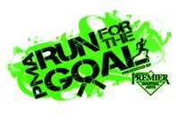 AGPMA Run for the Goal - League City, TX - race55595-logo.bAurBG.png