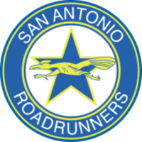Monthly Fun Run - March - No Registration Required! - San Antonio, TX - race55039-logo.bAnV5t.png