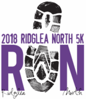 Ridglea North 5K and kid's fun run Presented by Happy State Bank *New Date* - Fort Worth, TX - race32238-logo.bAv65d.png