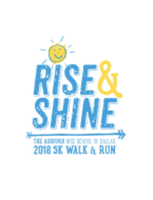 Rise & Shine 5K (1K)  Run/Walk - Dallas, TX - race55503-logo.bAHg1P.png