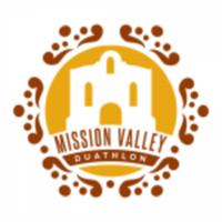 Mission Valley Duathlon - El Paso, TX - race10081-logo.bu6ocH.png