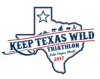 Keep Texas Wild Triathlon - Mathis, TX - race41322-logo.byp2ji.png