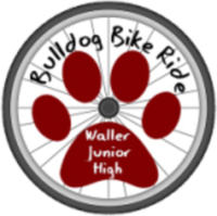Bull Dog Bike Ride - Waller ISD Auxilliary Stadium - Waller, TX - race13837-logo.buytqW.png