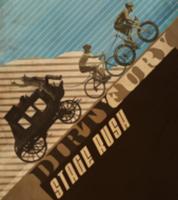 Dirty Fury Stage Rush - Jacksboro, TX - race55485-logo.bAtyYk.png