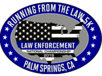 RUNNING FROM THE LAW - Palm Springs, CA - race42321-logo.bAuDc_.png