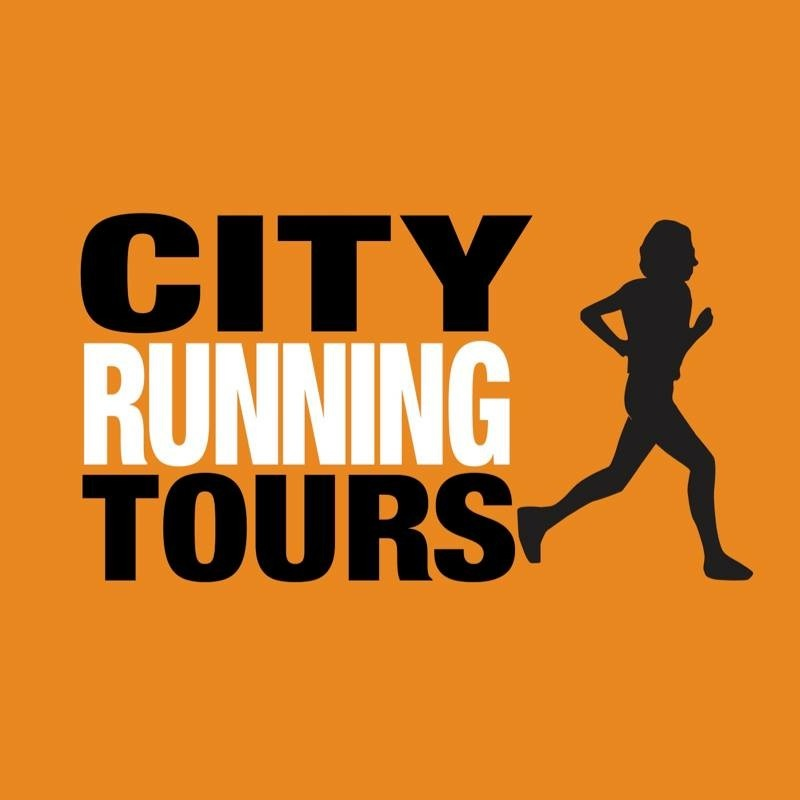 City Running Tours - Brooklyn Bridge Running Tour - New ...