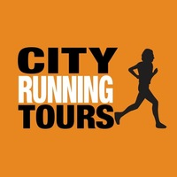 City Running Tours - Brooklyn Bridge Running Tour - New York, NY - 81802aee-c416-4f11-9b39-bb95f9d18b64.jpg