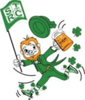St. Patrick's Day 5K/10K Run/Walk - Elmira, NY - race42840-logo.bAr9FQ.png