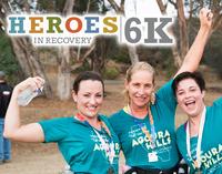 Heroes in Recovery 6K - Malibu 2016 - Agoura Hills, CA - heroes6ksocialimage_copy.jpg
