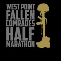 Fallen Comrades Half Marathon Information - West Point, NY - race55144-logo.bAv9gG.png