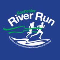 17th Annual Rochester River Run / Walk 5K - Rochester, NY - race28142-logo.bwGUUu.png
