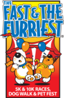 The Fast & The Furriest® - Rochester, NY - race29184-logo.byFJTh.png