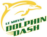 The Le Moyne College 2018 Dolphin Dash - Syracuse, NY - race8878-logo.bAIYK4.png