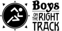 Boys on the Right Track Spring 5k - Buffalo, NY - race43086-logo.bAx2PV.png