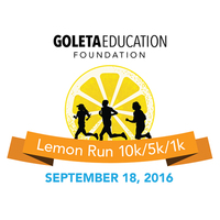 Goleta Education Foundation - Lemon Run - Goleta, CA - 922b7269-7864-4099-802e-ad1ce96049b1.jpg