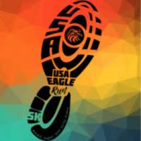 USA Eagle Run 5K - Union Springs, NY - race31165-logo.bAJEle.png